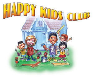 happy-kids-club