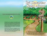 turkish-kids-cover