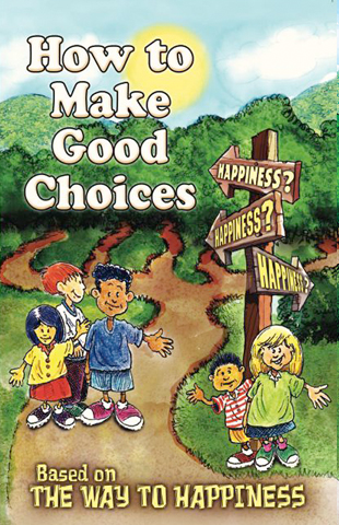 how-to-make-good-choices-kids-cover