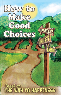how-to-make-good-choices-youth-cover-2