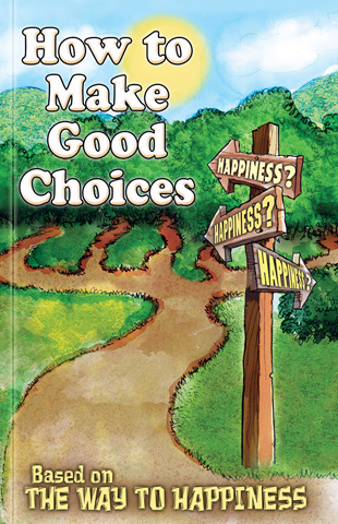 how-to-make-good-choices-youth-cover