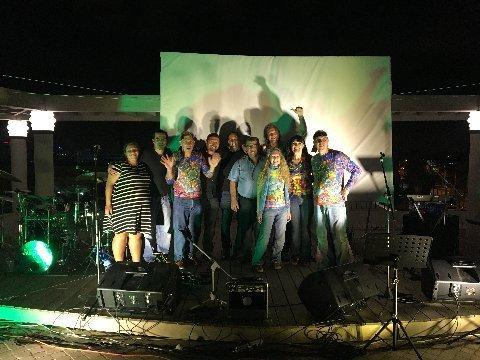 cali-and-band
